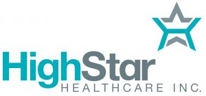 Click Here to Contact HighStar