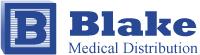 blake medical ogo