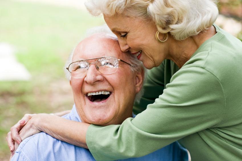 San Francisco Black Senior Dating Online Service